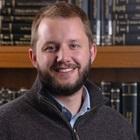 Matthew Kaemingk