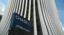 Eli Lilly's Church Claims JP Morgan Chase Mismanaged Millions