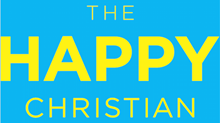 20 Truths from The Happy Christian by David Murray