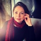 Deborah Koehn Loyd