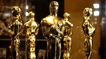 The Critics' Roundup: The Oscars and 'Parks and Recreation'