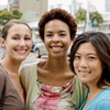 5 Ways Small Groups Empower Women