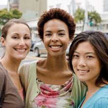 5 Ways Small Groups Empower Women