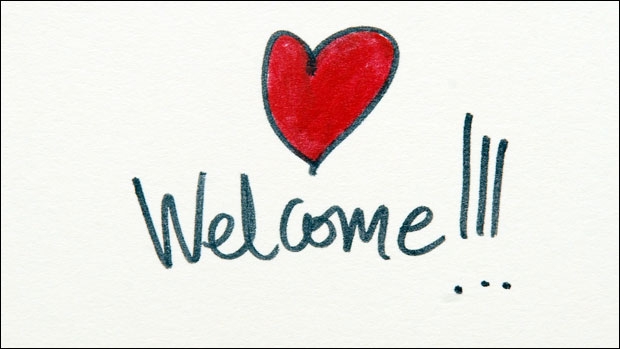 Teach Your Entire Church To Welcome Visitors