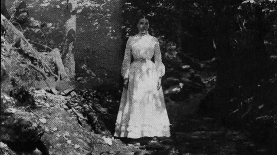 'Pioneer Girl' Laura Ingalls Wilder's Real Memoir Overturns Our False Nostalgia