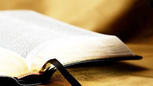 The Centrality of Doctrine and the Christian Faith