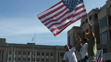 Bible Influences Only 1 in 10 Evangelicals on Immigration Reform