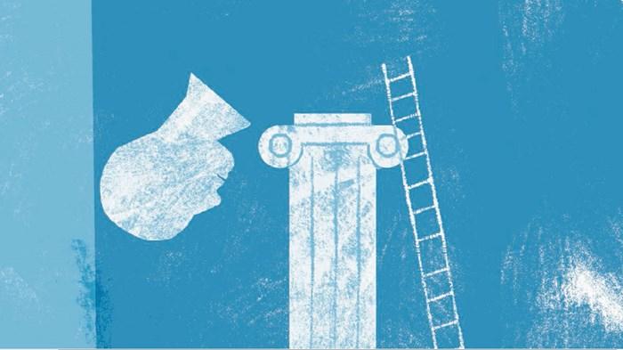 Transforming Failure