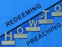 Redeeming How-To Preaching