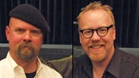 Mythbusters: You Can Teach Old Dogs New Tricks