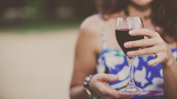 What Does the Bible Say About Alcohol?