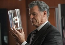 'Fringe' Has Always Been About Playing God