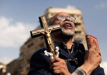 What Egypt's Christians Think of Hastily Completed Constitution