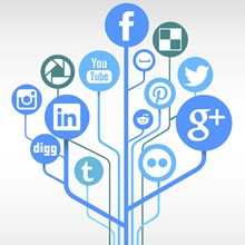 Your Get Started Guide for Social Media