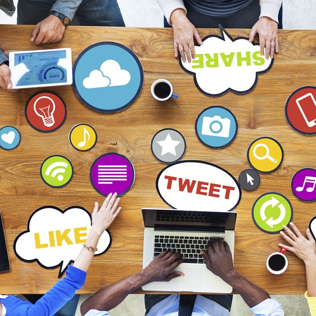 4 Ways You Can Use Social Media for Good