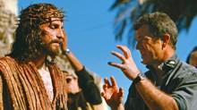 Top Ten Jesus Movies