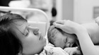 10 Things No One Tells You About Giving Birth