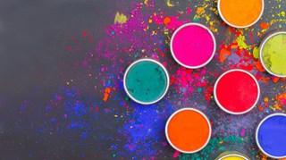 Full-Color Faith