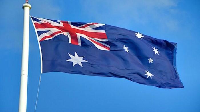 Saturday for Seminars: Australia 2015