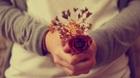 Has Mindfulness Supplanted Thoughtfulness?