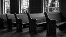 Leadership Challenges in Church Revitalization