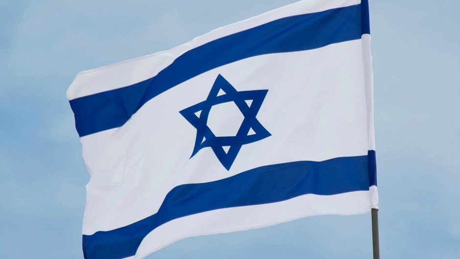 Pastor Charles Stanley Declines Jewish Award for His Support of Israel