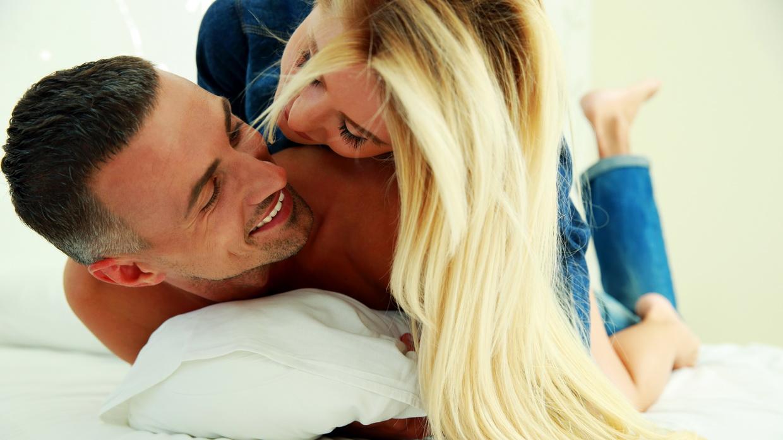 Brooke Skye Orgasm