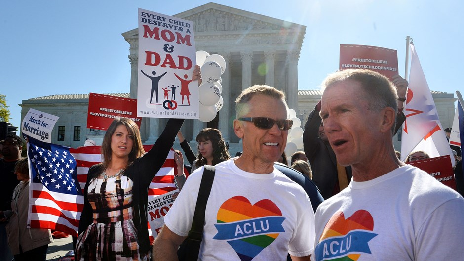 What to Expect After the Supreme Court's Marriage Decision