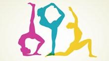 Should Christians Do Yoga?