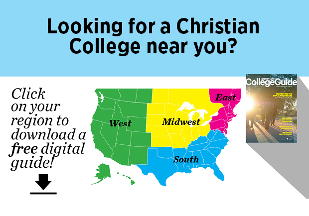 Christian dating advice college