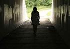 Forgiving a Rapist