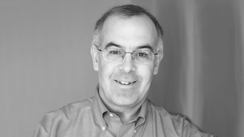 David Brooks: We Need to Start Talking about Sin and Righteousness Again