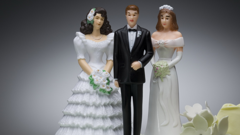 Christian polygamy dating sites