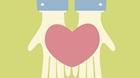 The Art of Loving Unlovable People