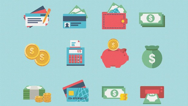 Dos and Don'ts of Spending Money