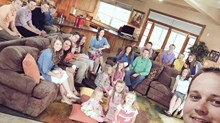 Josh Duggar of '19 Kids and Counting' Apologizes, Resigns after Reports of Molesting 5 Young Girls