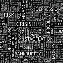 Managing Any Crisis