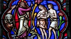 God's Big Story: The Bible on Homosexuality