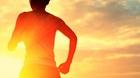 Pursuing God, Pursuing Fitness