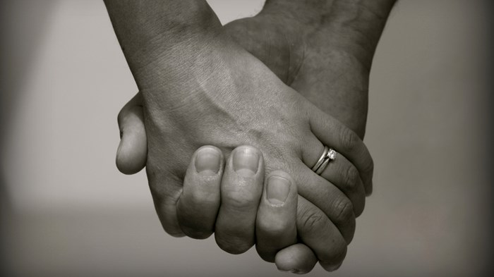 Breaking News: 2 Billion Christians Believe in Traditional Marriage