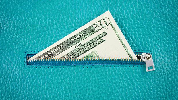 Unlocking the Secret of Generosity