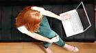 Overcoming My Addiction to Cybersex