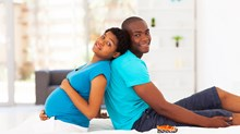 The Foundation of Family Planning