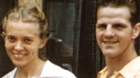 Celebrating Elisabeth Elliot's Life: A Pioneer and Prayer Warrior