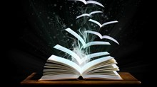 How Storytelling Can Change the World