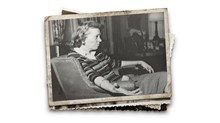 Elisabeth Elliot's Strong Views Were Not About Women Only