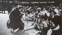 Kay Warren Remembers the 'Radical Obedience' of Elisabeth Elliot