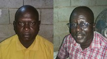Sudan Punishes Imprisoned Pastors after American Advocacy