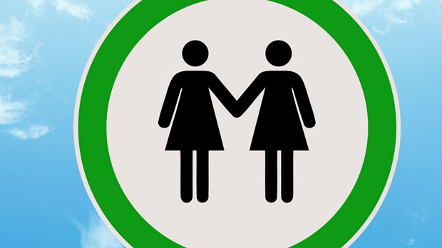 Homosexuality vs. Same-Sex Attraction: Is There a Difference?