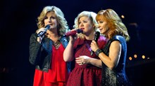 Where Did Country Music's Leading Ladies Go?